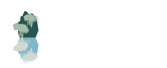The Haven Resorts Chinese